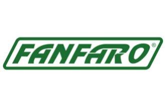 OLEJ FANFARO VOLKSWAGEN 5W-30 60L