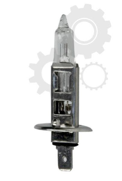 Лампа накаливания, фара дальнего света; Лампа накаливания, основная фара; Лампа накаливания, противотуманная фара; Лампа накаливания