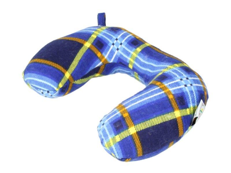 Эргономическая подушка