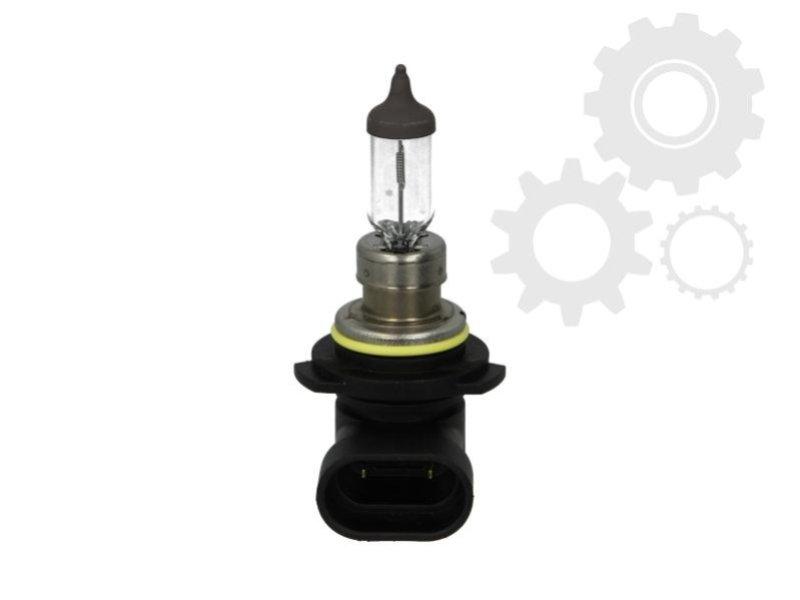 Лампа HB4