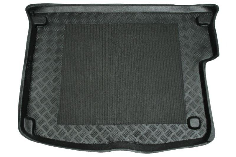 Покрытие напольное для багажника