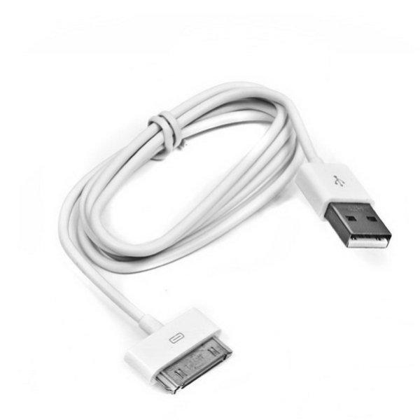 USB кабели и переходники