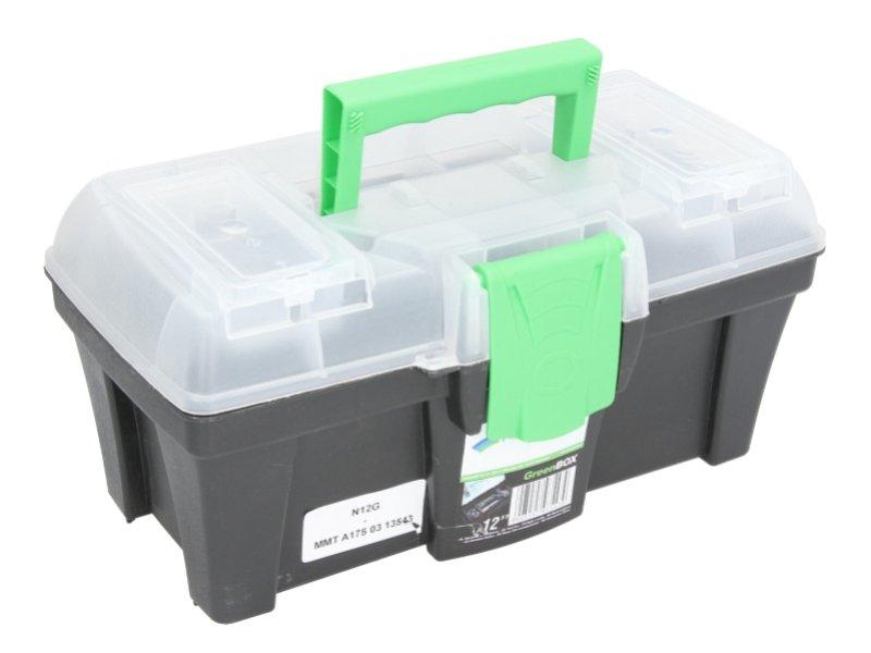 Коробка для инструментов